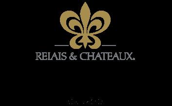 Relais Châteaux Tikida