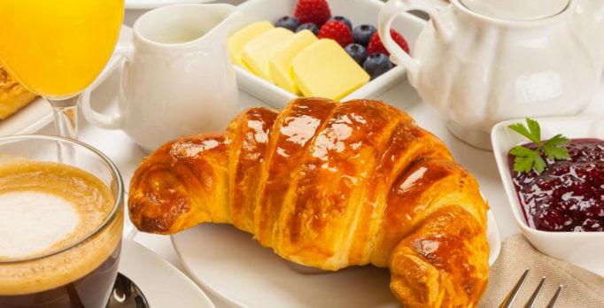 Séjour au PalmGolf Marrakech - Stage avec hébergement et petit déjeuner inclus