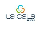 La Cala Golf Resort**** - Andalousie - Espagne