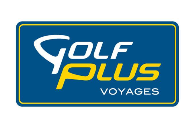 Séjour organisé par Golf Plus Voyages