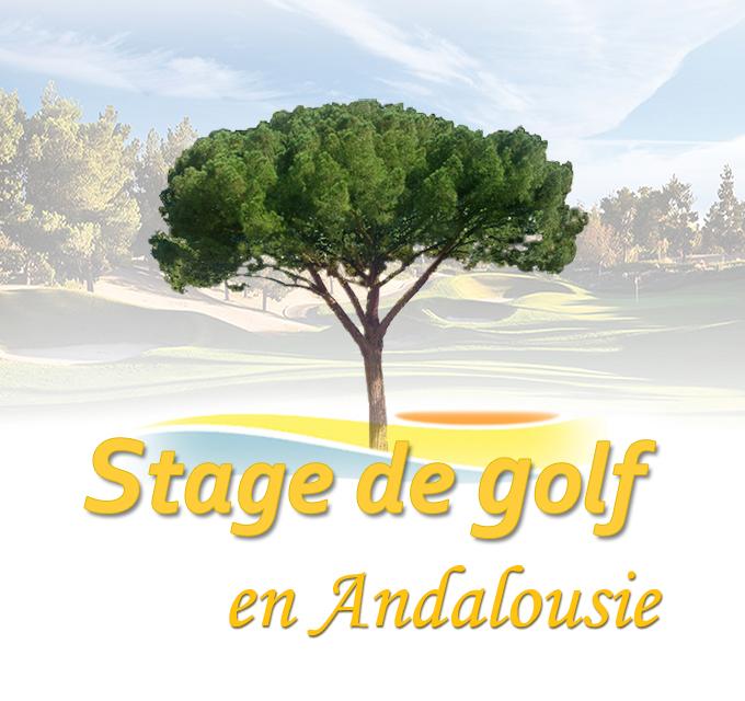 Stage en Andalousie et séjour au Resort