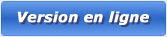 >> en cliquant ICI