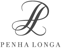 Logo du Ritz Carlton Penha Longa Resort