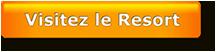 Infos sur le Ritz Carlton à Penha Longa Golf Resort